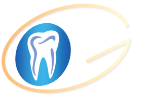 Gaithersburg Dental Associates logo